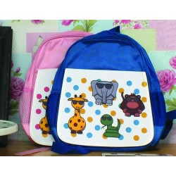 Kids Rucksacks